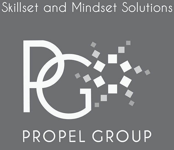 Propel Search Group