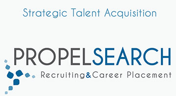 Propel Search